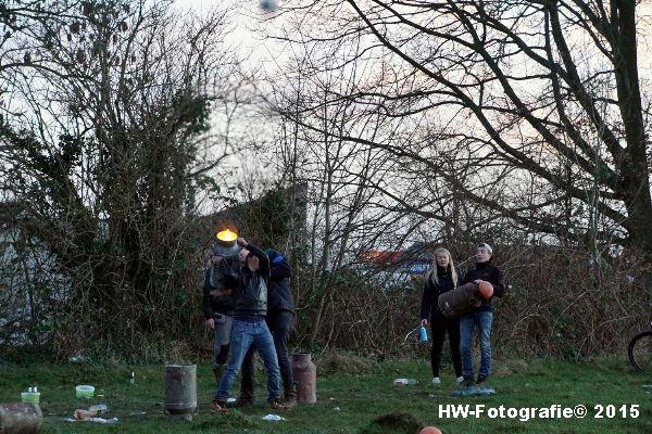 Henry-Wallinga©-Carbid-Schieten-Zwartewaterland-46