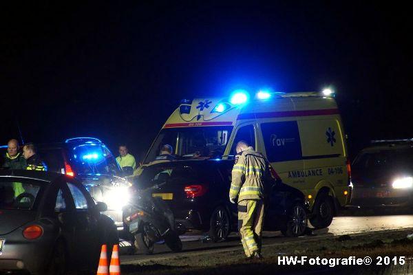 Henry-Wallinga©-Dodelijk-Ongeval-Werkerlaan-Hasselt-02