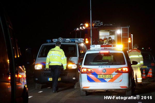 Henry-Wallinga©-Dodelijk-Ongeval-Werkerlaan-Hasselt-03