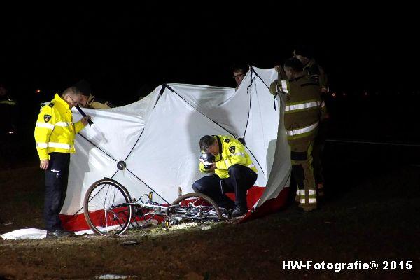 Henry-Wallinga©-Dodelijk-Ongeval-Werkerlaan-Hasselt-05