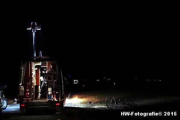 Henry-Wallinga©-Dodelijk-Ongeval-Werkerlaan-Hasselt-08