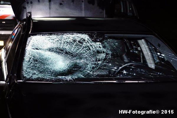 Henry-Wallinga©-Dodelijk-Ongeval-Werkerlaan-Hasselt-12
