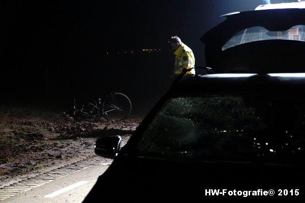 Henry-Wallinga©-Dodelijk-Ongeval-Werkerlaan-Hasselt-13