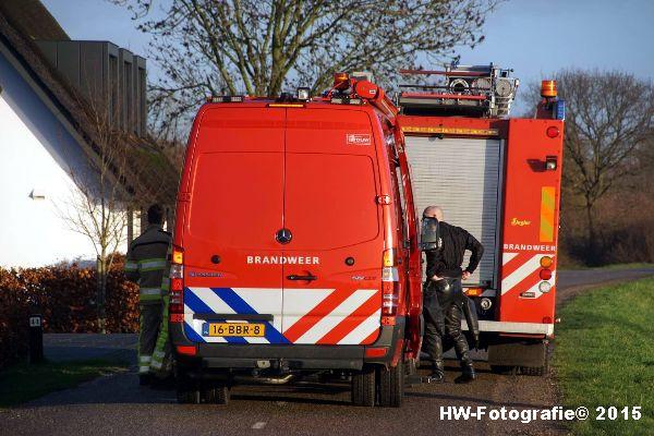 Henry-Wallinga©-Drenkeling-Hasselterdijk-Zwolle-01