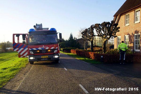Henry-Wallinga©-Drenkeling-Hasselterdijk-Zwolle-02