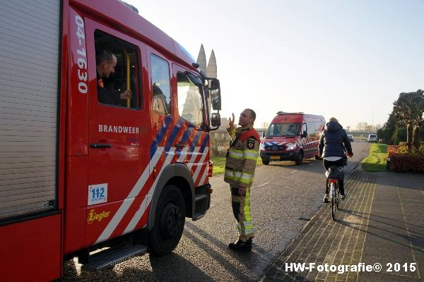 Henry-Wallinga©-Drenkeling-Hasselterdijk-Zwolle-03