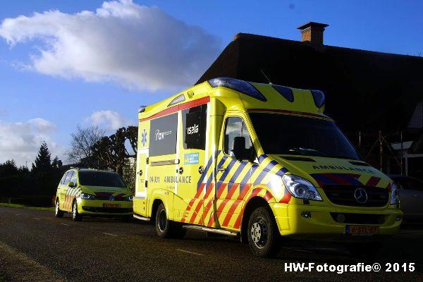 Henry-Wallinga©-Drenkeling-Hasselterdijk-Zwolle-04