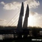 Henry-Wallinga©-Drenkeling-Hasselterdijk-Zwolle-05