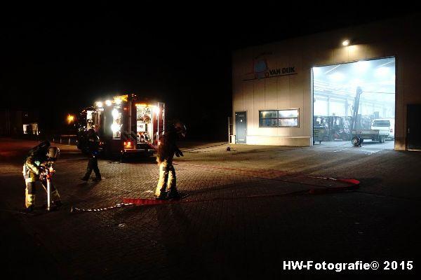 Henry-Wallinga©-Heftruckbrand-Sisalstraat-Genemuiden-01