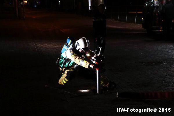 Henry-Wallinga©-Heftruckbrand-Sisalstraat-Genemuiden-02
