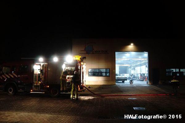 Henry-Wallinga©-Heftruckbrand-Sisalstraat-Genemuiden-03