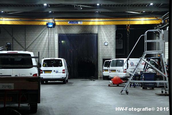 Henry-Wallinga©-Heftruckbrand-Sisalstraat-Genemuiden-08