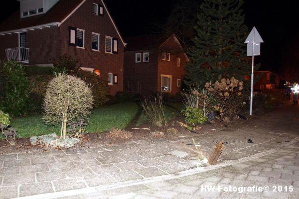 Henry-Wallinga©-Ongeval-Campherbeeklaan-Zwolle-03