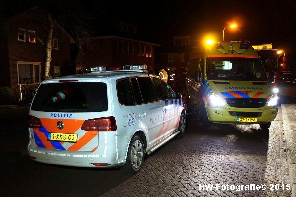 Henry-Wallinga©-Ongeval-Campherbeeklaan-Zwolle-04