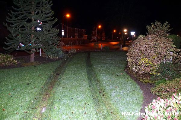 Henry-Wallinga©-Ongeval-Campherbeeklaan-Zwolle-07