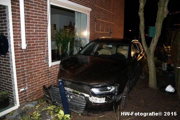 Henry-Wallinga©-Ongeval-Campherbeeklaan-Zwolle-08