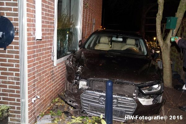 Henry-Wallinga©-Ongeval-Campherbeeklaan-Zwolle-09