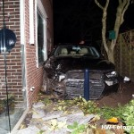 Henry-Wallinga©-Ongeval-Campherbeeklaan-Zwolle-10