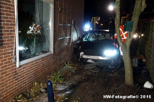 Henry-Wallinga©-Ongeval-Campherbeeklaan-Zwolle-11