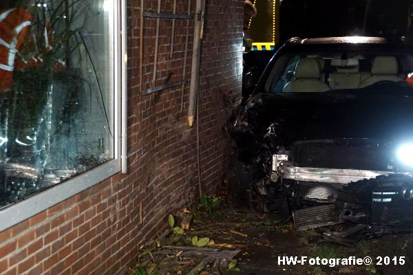 Henry-Wallinga©-Ongeval-Campherbeeklaan-Zwolle-12