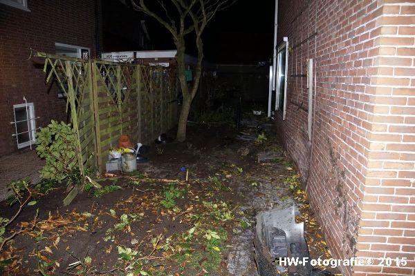 Henry-Wallinga©-Ongeval-Campherbeeklaan-Zwolle-13
