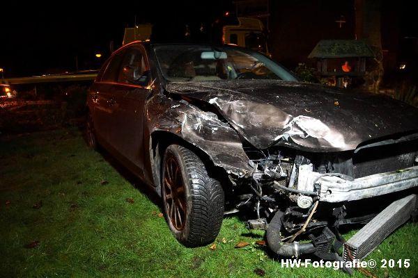 Henry-Wallinga©-Ongeval-Campherbeeklaan-Zwolle-14