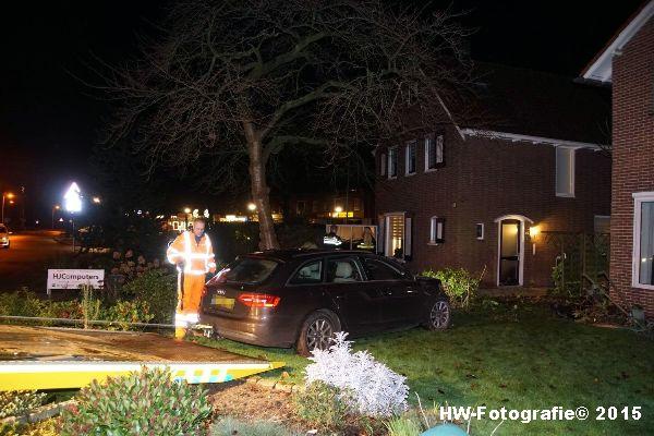 Henry-Wallinga©-Ongeval-Campherbeeklaan-Zwolle-15