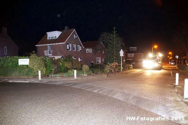 Henry-Wallinga©-Ongeval-Campherbeeklaan-Zwolle-16