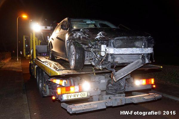Henry-Wallinga©-Ongeval-Campherbeeklaan-Zwolle-17