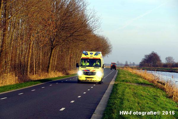 Henry-Wallinga©-Ongeval-Conradsweg-Zwartsluis-02