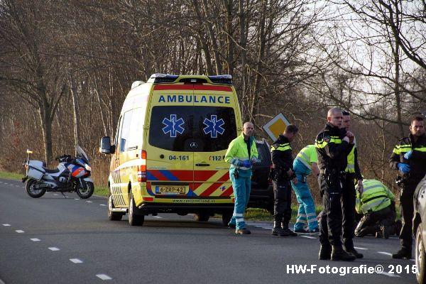 Henry-Wallinga©-Ongeval-Conradsweg-Zwartsluis-03