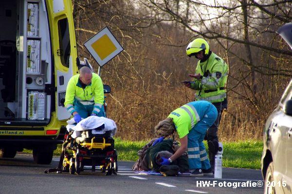 Henry-Wallinga©-Ongeval-Conradsweg-Zwartsluis-06