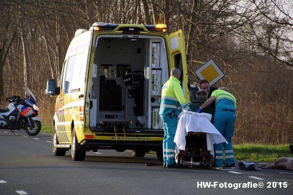 Henry-Wallinga©-Ongeval-Conradsweg-Zwartsluis-07