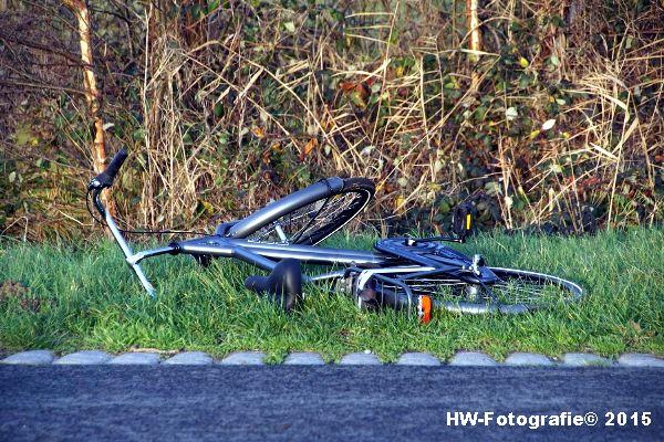 Henry-Wallinga©-Ongeval-Conradsweg-Zwartsluis-08