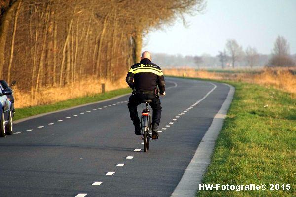 Henry-Wallinga©-Ongeval-Conradsweg-Zwartsluis-11
