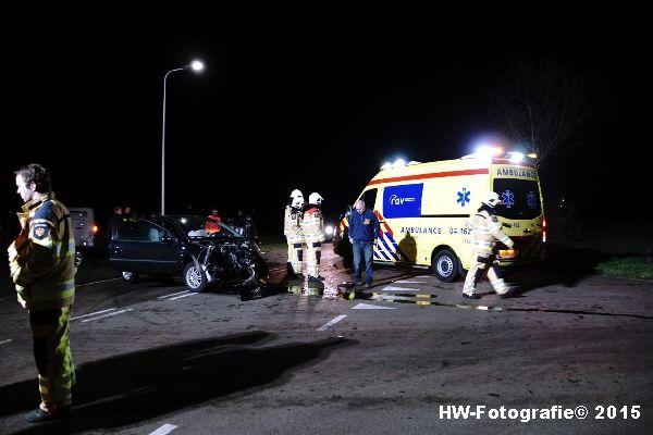 Henry-Wallinga©-Ongeval-Gorterlaan-Staphorst-01