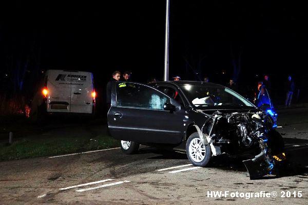 Henry-Wallinga©-Ongeval-Gorterlaan-Staphorst-02