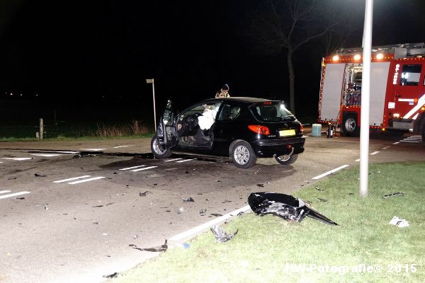 Henry-Wallinga©-Ongeval-Gorterlaan-Staphorst-04