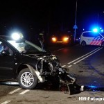 Henry-Wallinga©-Ongeval-Gorterlaan-Staphorst-05