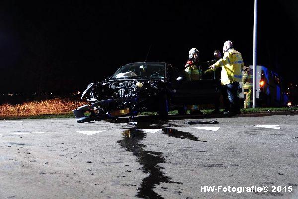 Henry-Wallinga©-Ongeval-Gorterlaan-Staphorst-07