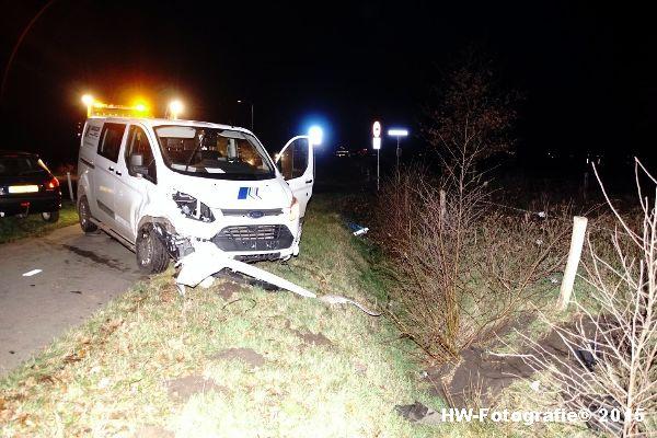 Henry-Wallinga©-Ongeval-Gorterlaan-Staphorst-09