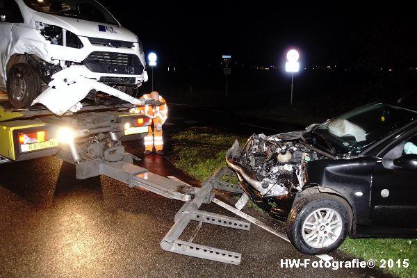 Henry-Wallinga©-Ongeval-Gorterlaan-Staphorst-11