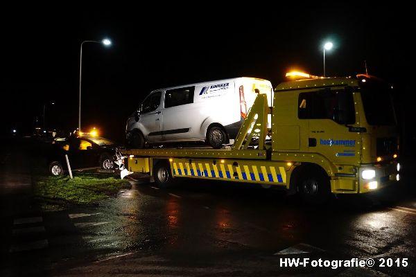 Henry-Wallinga©-Ongeval-Gorterlaan-Staphorst-12