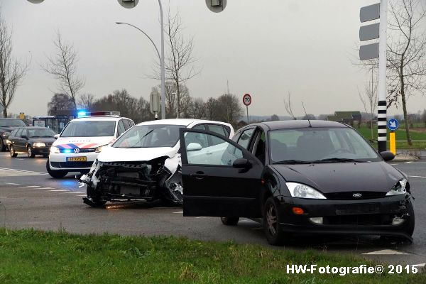 Henry-Wallinga©-Ongeval-Hasselterweg-Zwolle-01