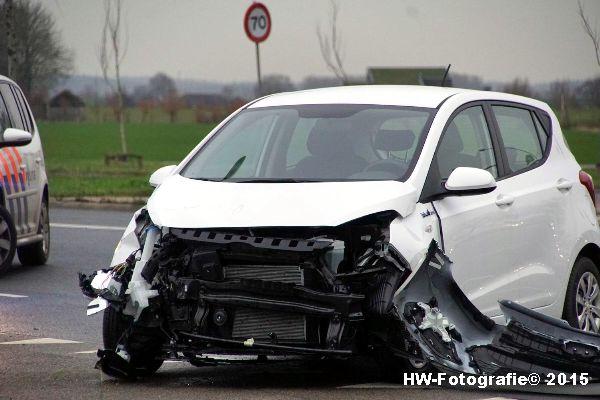 Henry-Wallinga©-Ongeval-Hasselterweg-Zwolle-03