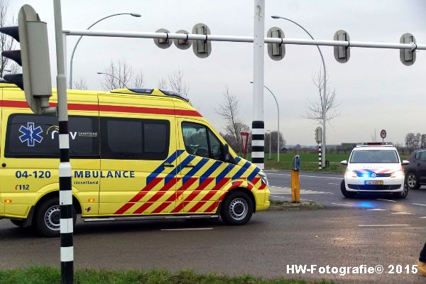 Henry-Wallinga©-Ongeval-Hasselterweg-Zwolle-04