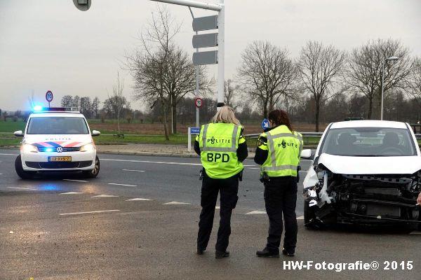 Henry-Wallinga©-Ongeval-Hasselterweg-Zwolle-05