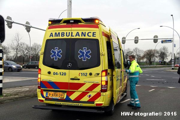 Henry-Wallinga©-Ongeval-Hasselterweg-Zwolle-09