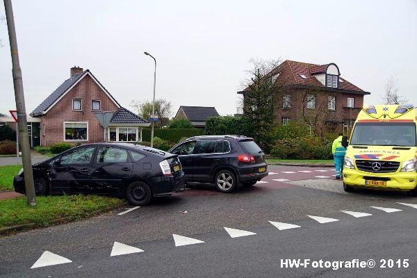 Henry-Wallinga©-Ongeval-N377-Nieuwleusen-02