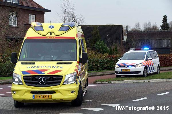 Henry-Wallinga©-Ongeval-N377-Nieuwleusen-03